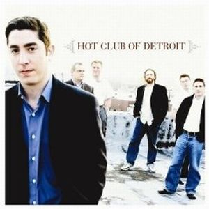 Hot Club of Detroit