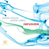 infusion-200